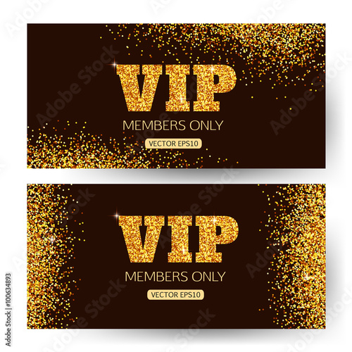 Vip banners vip banner vector vip banner design gold vip banner vip banners vip banner vector vip banner design gold vip banner vip stopboris Images