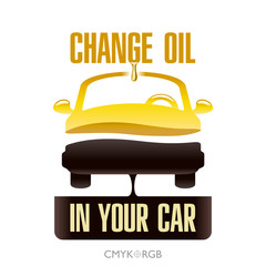 Change Engine Oil in Your Car