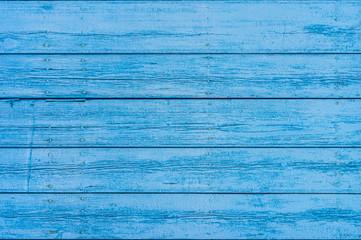 Holz Hintergrund Textur Farbe Blau
