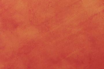 赤いペイントの背景素材
