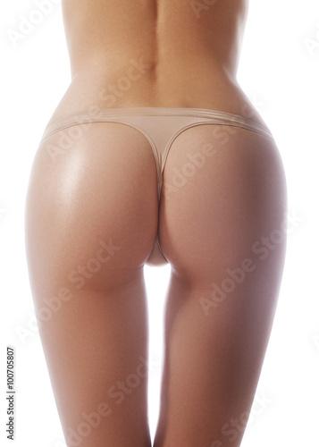 Sexy female body pics