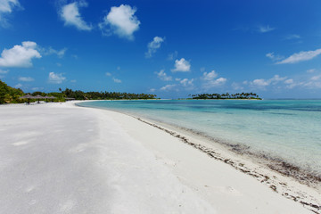 MaldivesOlhuveli1