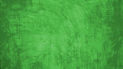 green paint texture