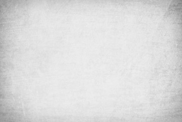old grunge white grey paper background texture