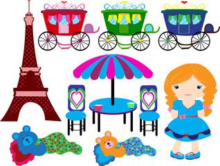 Paris Love v2 -fo113