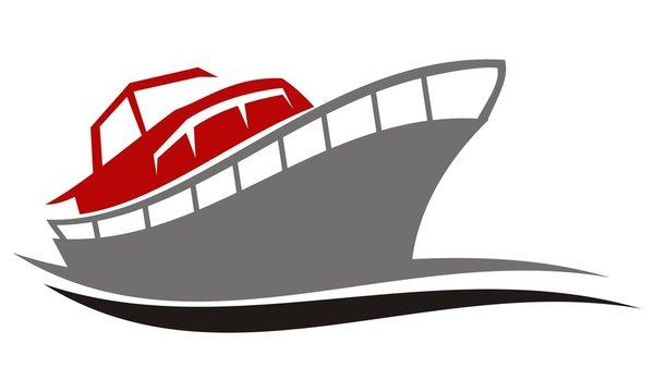 Yacht Charters Island