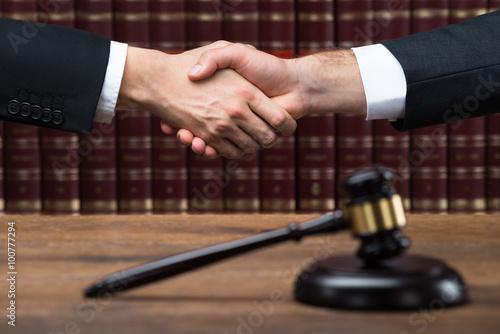 ohios financial responsibility law - HD2120×1414