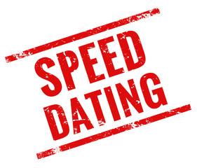 speed dating 78 Tel : 04 78 26 44 06 les soirées speed dating tous les samedis soirs à partir de 20 heures sur réservation chez karlfield concept à bron, .