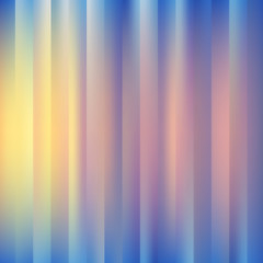 Abstract striped mesh background
