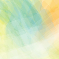 abstract spectrum color shades background and texture, design element