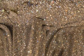 swarovski crystals background soft texture