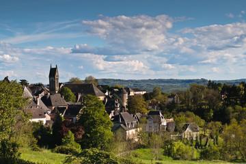 Juillac (Corrèze)