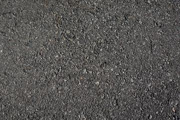 asphalt road surface background