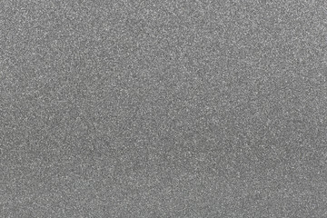 Shiney Granular Texture