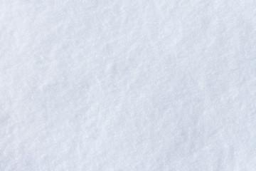 Schnee - Makroaufnahme - Hintergrund etc.