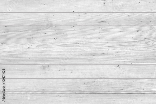 White Natural Wood Texture And Seamless Background Stockfotos Und