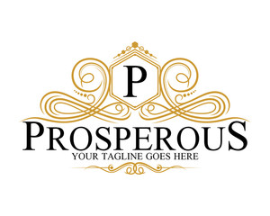 Properous