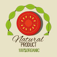 Natural food product g