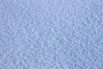 Текстура фона снега