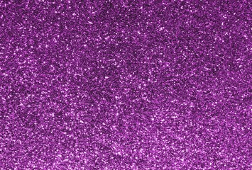 wide texture violet glitter bright shiny