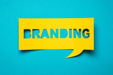 Obraz Banner with the phrase cut. - fototapety do salonu