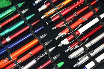 A Pens Set
