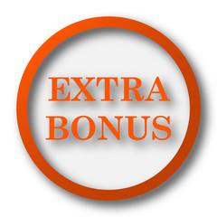 Extra bonus icon