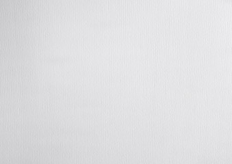 White background texture paper
