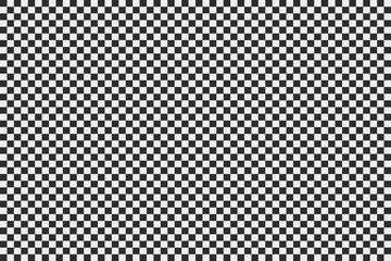 Checkerboard - nice for 3D Programms or Background