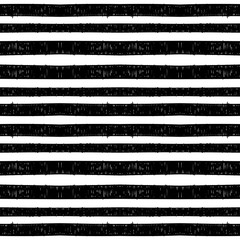 Seamless pattern of scribble stripes.