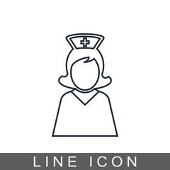 icon nurse 1