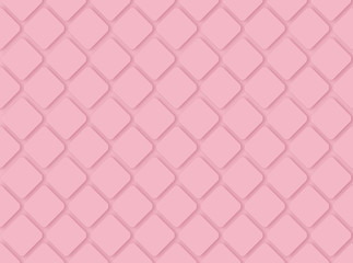 abstract background pink wall