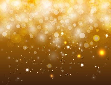 ゴールド輝き368