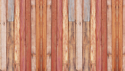 texture of wood used as background