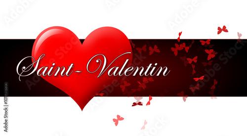 Saint Valentin 2018 Coeur Amour St Valentine Fotos De