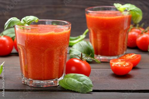 еда помидоры сок томатный ложка  № 2891513 загрузить