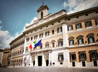 Cerca immagini montecitorio for Palazzo camera dei deputati