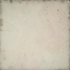 abstract design, retro grunge background texture