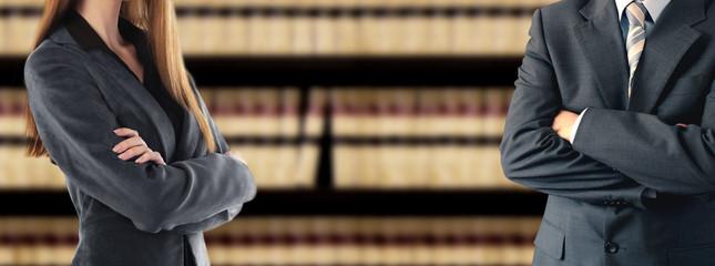 kauf gmbh mantel kaufen hamburg gesetz gmbh anteile kaufen risiken gmbh mantel kaufen verlustvortrag