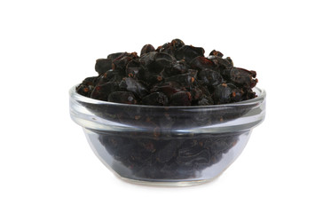 dry barberry