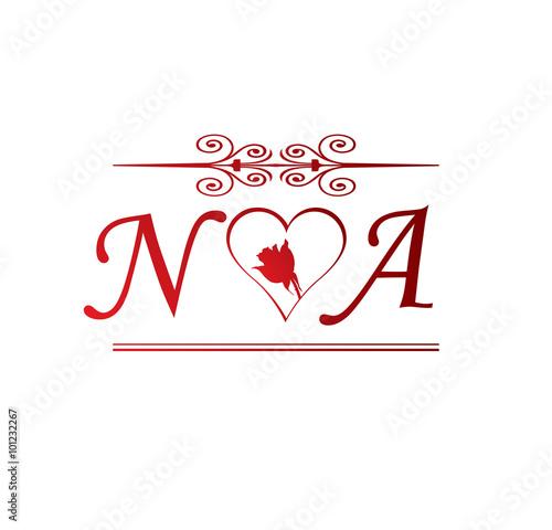 Love symbols photos download naa