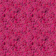 stone texture(red-purple)/石のテクスチャ(赤紫):シームレスなので縮小してつなげると砂利になります。