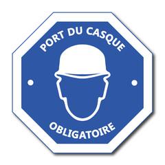 Epi logo photos royalty free images graphics vectors videos adobe stock - Port du casque obligatoire ...