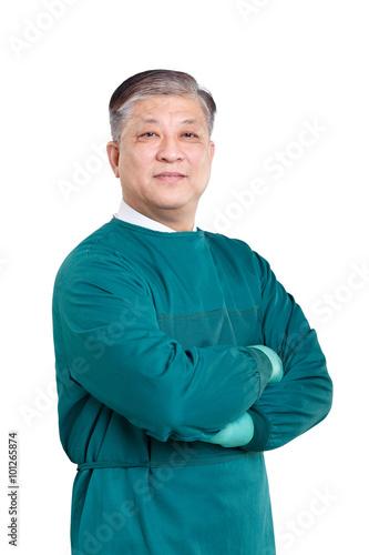 Asian Man White Pornofilme YouPorncom