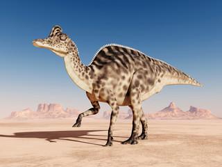 Dinosaurier Velafrons