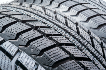 tires for cars