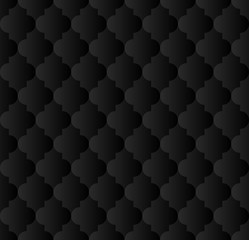 seamless pattern or black background