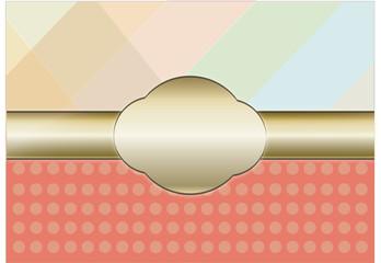 background pastel3
