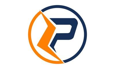 lp logo photos royalty free images graphics vectors videos rh stock adobe com royalty free logos for commercial use royalty free logos for commercial use