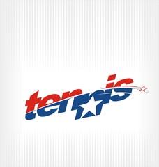 tennis logo vector, tennis image symbol